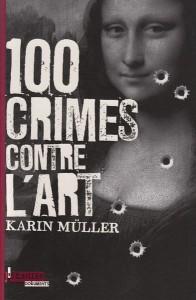 crimes_w