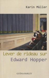hopper_w