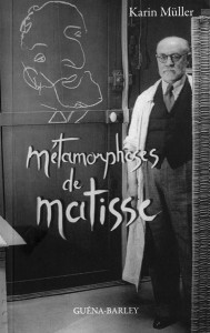matisse_w