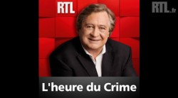 RTL_pradel