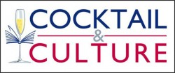 Logo de Cocktail et Culture