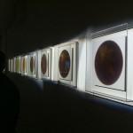 Exposition de photos Garry Fabian Miller 1