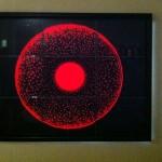 Exposition de photos Garry Fabian Miller 4